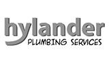 hylanderplumbing