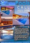 Pools PDF - James Harwood Homes Mildura